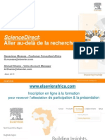 SD GM French - Avril 2015