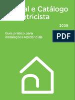 Guia Eletricista Residencial Completo