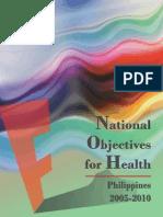 NOH2005.pdf
