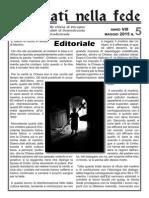 rnf 5_2015.pdf