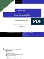 Chapitre-2-Calcul-de-probabilités.pdf