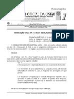 CNAS 2014 - 027 - 14.10.2014