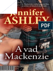 5.5. Jennifer Ashley - A vad Mackenzie.pdf