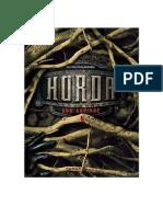 Ann Aguirre - Razorland-trilógia 03 - Horda.pdf 442eb9c465