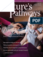 Nature's Pathways May 2015 Issue - Southeast WI Edition