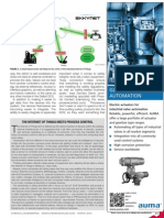 Páginas DesdeChemical Engineering Magazine-3