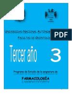 Farm Acolo Ga 2013