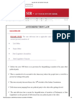 KALYAN SIR_ ANTI DEFECTION LAW.pdf