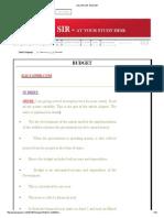 KALYAN SIR_ BUDGET.pdf