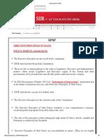 KALYAN SIR_ DPSP.pdf