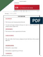 KALYAN SIR_ GOVERNOR.pdf