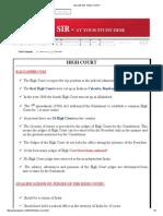 KALYAN SIR_ HIGH COURT.pdf