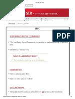 KALYAN SIR_ JPSC.pdf