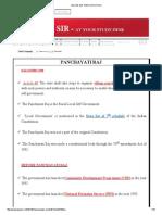 KALYAN SIR_ PANCHAYATI RAJ.pdf