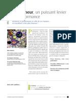 manageris-208a-bonheur_puissant_levier_performance.pdf
