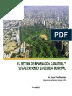 20 SIC Gestion Municipal