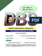 DBS (1)