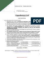 05.6-ProvaPadrE3odeEngenheiroCivil