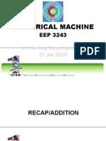 part 5 emachines EEP 3243