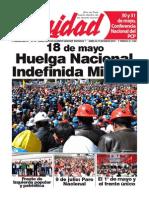 Abril_2015-Unidad.pdf