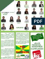 TRÍPTICO FINAL.pdf