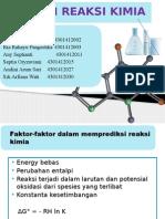 pfix2