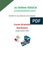 Curso Hardware.pdf