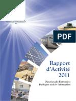rapport d'activité 2011-DEPP.pdf