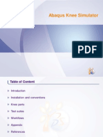 AKS Documentation