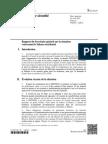 Rapport du Secrétaire général sur la situation concernant le Sahara occidental