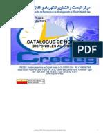 1402413118_CATALOGUE