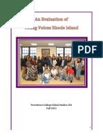yv final draft pdf