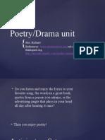 poetry slam unit 3 pptx
