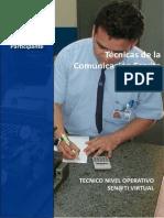 guia_de_ejercicios_para_practicar_tece_u01.pdf