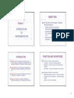 Introduction_to_instrumentation.pdf