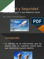 Libertad-y-Seguridad-1.pptx
