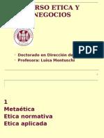 Curso_EN_1_Etica_Normativa.ppt