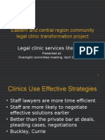 general legal clinic services lit eng