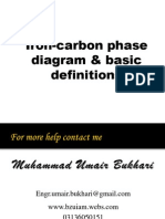 Iron-carbon phase diagram.pdf