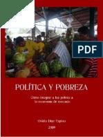 DER   -  OVDIO   DIAZ.pdf