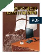 Libro Visual 2010 SQL Server (1)
