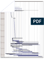 DIGITALIZACION DE DOCUMENTOS.pdf