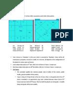 _Mundane Prediction for 2012 Ver 1