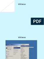 19 DNS Server