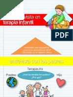 1eraentrevistaenterapiainfantil-131111062344-phpapp02