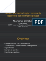aboriginal context literature eng