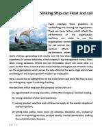 Ways to handle crisis.pdf