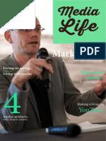 Media Life Magazine