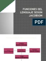 FuncionesLenguaje(Jacobson)