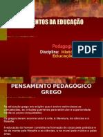 fundamentos.educação.ppt